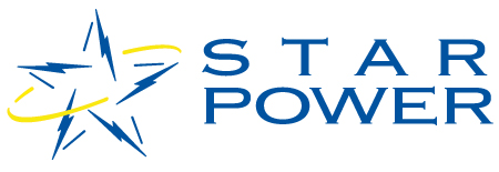 Star Power Generators | Power Generator Rental Los Angeles